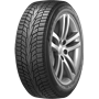 Hankook Winter i*Cept iZ2 W616