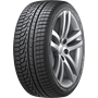 Hankook Winter i*Cept Evo 2 W320A
