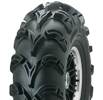ITP Mud Lite XL (29MM)