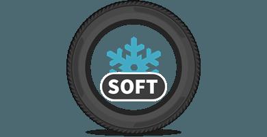 Köp Nordiska friktionsdäck för vinterväglag
