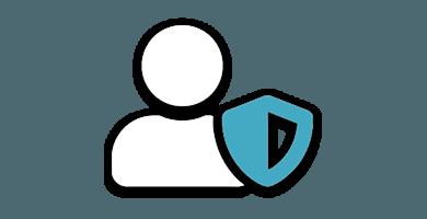 Integritetspolicy (GDPR)