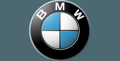 BMW däck och fälgar