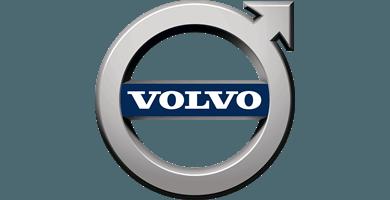 Köp Volvo fälgar och däck billigt online