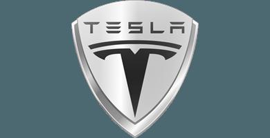 Köp fälgar och däck till din Tesla billigt och tryggt online