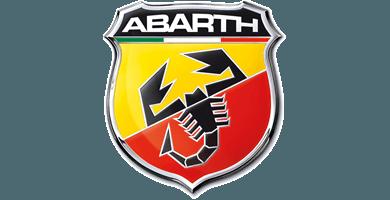 Köp fälgar och däck till din Abarth billigt och tryggt online