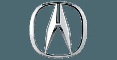 Köp fälgar och däck till din Acura billigt och tryggt online