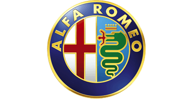 Köp fälgar och däck till din Alfa Romeo billigt och tryggt online