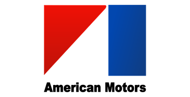 Köp fälgar och däck till din AMC billigt och tryggt online