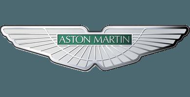Köp fälgar och däck till din Aston Martin enkelt och tryggt online