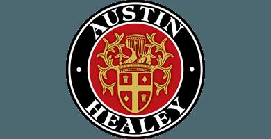 Köp fälgar och däck till din Austin Healey billigt och tryggt online