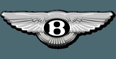 Köp fälgar och däck till din Bentley enkelt och tryggt online