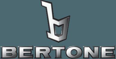 Köp fälgar och däck till din Bertone billigt och tryggt online