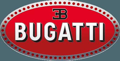 Köp fälgar och däck till din Bugatti enkelt och tryggt online