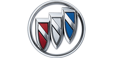 Köp fälgar och däck till din Buick billigt och tryggt online