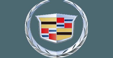 Köp fälgar och däck till din Cadillac billigt och tryggt online