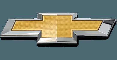 Köp fälgar och däck till din Chevrolet billigt och tryggt online