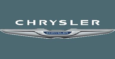 Köp fälgar och däck till din Chrysler billigt och tryggt online