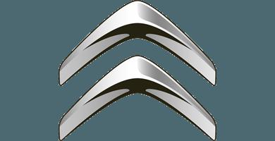 Köp fälgar och däck till din Citroën billigt och tryggt online