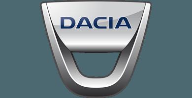 Köp fälgar och däck till din Dacia billigt och tryggt online