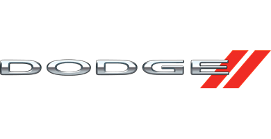 Köp fälgar och däck till din Dodge billigt och tryggt online
