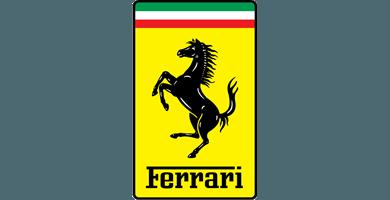 Köp fälgar och däck till din Ferrari enkelt och tryggt online