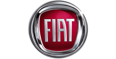 Köp däck och fälg till din Fiat billigt och tryggt online
