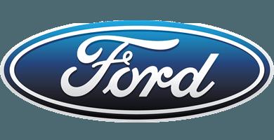 Köp fälgar och däck till din Ford billigt och tryggt online