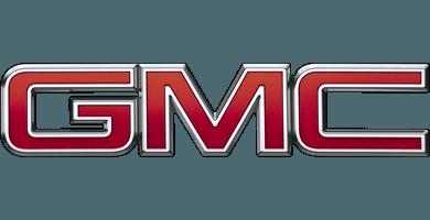 Köp fälgar och däck till din GMC billigt och tryggt online