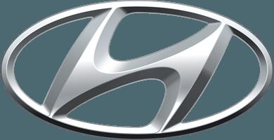 Köp fälgar och däck till din Hyundai billigt och tryggt online