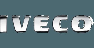 Köp fälgar och däck till din Iveco billigt och tryggt online