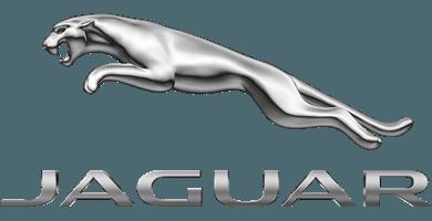 Köp fälgar och däck till din Jaguar billigt och tryggt online