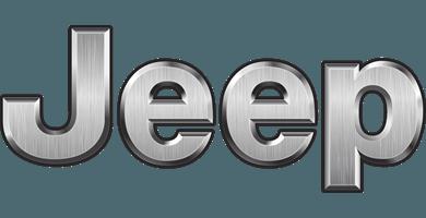 Köp fälgar och däck till din Jeep billigt och tryggt online