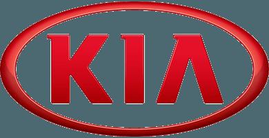 Köp fälgar och däck till din KIA billigt och tryggt online