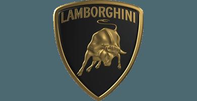 Köp fälgar och däck till Lamborghini enkelt och tryggt online