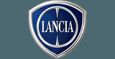 Köp fälgar och däck till din Lancia billigt och tryggt online