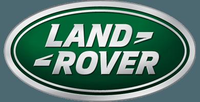 Köp fälgar och däck till din Land Rover billigt och tryggt online
