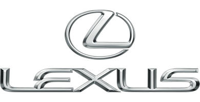 Köp fälgar och däck till din Lexus billigt och tryggt online