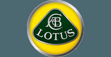 Köp fälgar och däck till din Lotus billigt och tryggt online