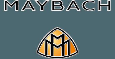 Köp fälgar och däck till din Maybach enkelt och tryggt online