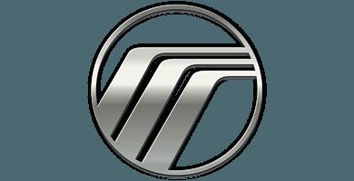 Köp fälgar och däck till din Mercury billigt och tryggt online
