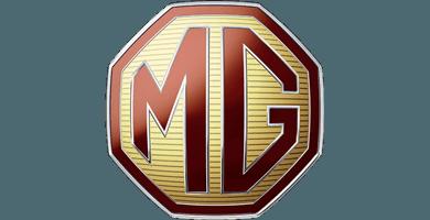 Köp fälgar och däck till din MG billigt och tryggt online