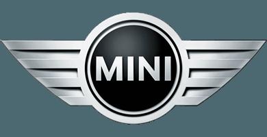 Köp fälgar och däck till din Mini billigt och tryggt online