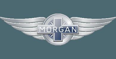 Köp fälgar och däck till din Morgan billigt och tryggt online