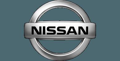 Köp fälgar och däck till din Nissan billigt och tryggt online