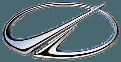 Köp fälgar och däck till din Oldsmobile billigt och tryggt online