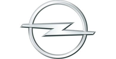 Köp Opel fälgar och däck billigt och tryggt online