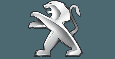 Köp fälgar och däck till din Peugeot billigt och tryggt online