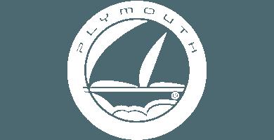 Köp fälgar och däck till din Plymouth billigt och tryggt online