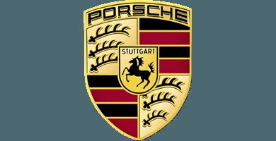 Köp fälgar och däck till din Porsche billigt och tryggt online