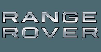 Köp fälgar och däck till din Range Rover billigt och tryggt online